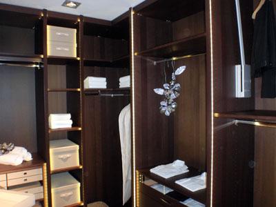 Möbel Von Tischlerei Lübker Tischlerei Lübker